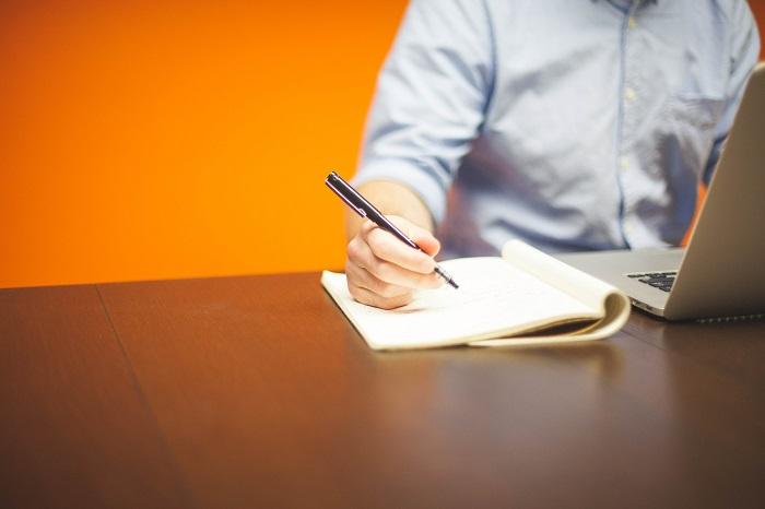 Podnikateľský plán pre začiatočníkov aj pokročilých