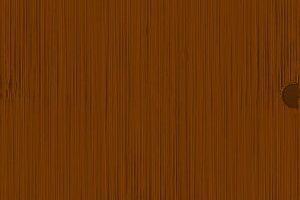 Farba na drevo v interiéri musí určite spĺňať aj tie najprísnejšie kritériá