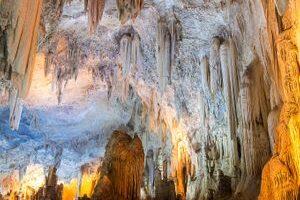 Príroda Slovenska nám toho ponúka viac, než si myslíme…