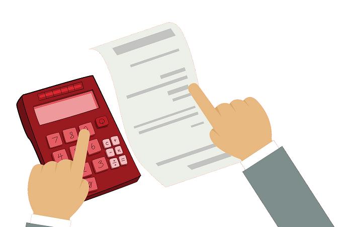 Daňové poradenstvo pre menšie firmy