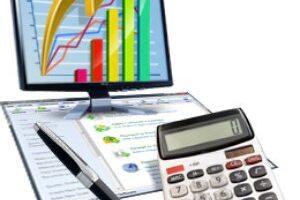 Nechajte oblasť daní a ekonómie na odborníka, ktorý vám pomôže!