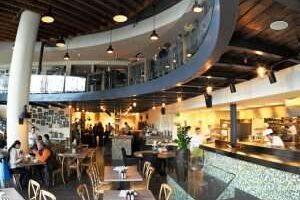 Otvorenie reštaurácie – čo všetko vás čaká?