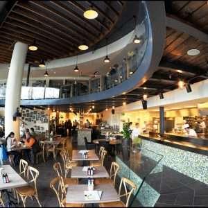Otvorenie restauracie krok po kroku