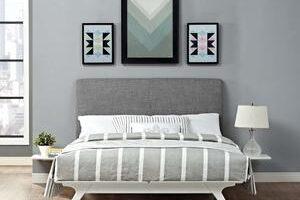 Spálňa a jej dizajn – čo všetko ho ovplyvňuje?